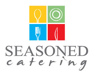 featured catering service